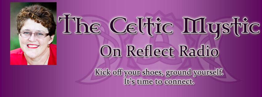 celtic-mystic-FB-header-cover-FIXED