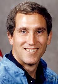 Michael J Smith