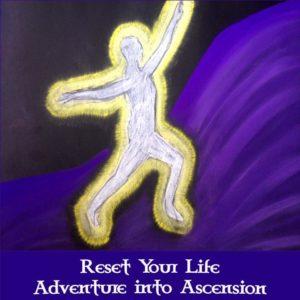 Adventure into Ascension