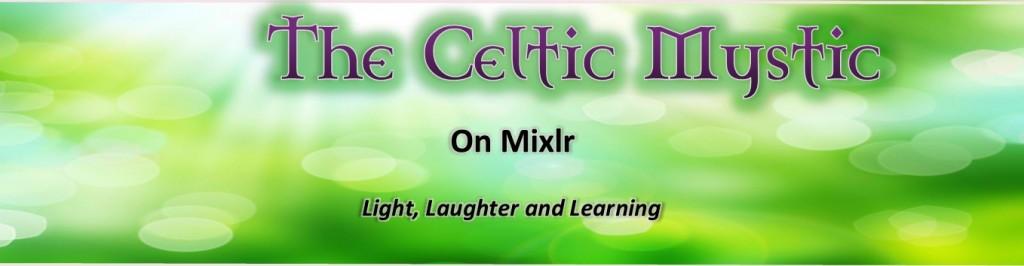 celtic mystic FB header cover v2