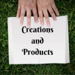 Celticai Creations and Products