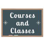 Celticai Classes