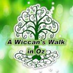 Wiccan Walk in Oz