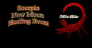 facebook_event_998407620285590