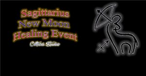 sagittarius-new-moon-healing-event-cover