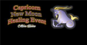 capricorn-new-moon-healing-event-cover