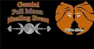 gemini-full-moon-healing-event-cover
