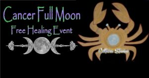 cancer-full-moon-healing-event-cover