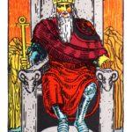 tarot-emperor